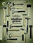 Shallow Grave iPad Movie Download