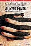 Jungle Fever iPad Movie Download