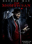 Mortician iPad Movie Download