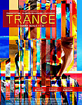 Trance iPad Movie Download