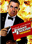 Johnny English Reborn iPad Movie Download