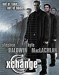 XChange iPad Movie Download