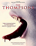 The Thompsons iPad Movie Download