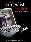Craigslist Killer iPad Movie Download