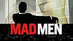 Mad Men iPad Movie Download