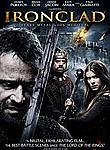 Ironclad iPad Movie Download