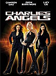 Charlies Angels iPad Movie Download
