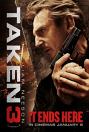 Taken 3 iPad Movie Download