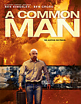 A Common Man iPad Movie Download