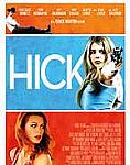Hick iPad Movie Download