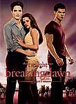 The Twilight Saga Breaking Dawn iPad Movie Download