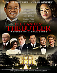 Butler, The iPad Movie Download