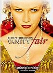 Vanity Fair iPad Movie Download
