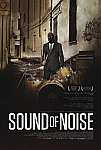 Sound of Noise iPad Movie Download