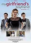 My Girlfriends Boyfriend iPad Movie Download