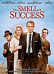 Smell of Success, The iPad Movie Download