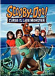 Scooby Doo Curse of the Lake Monster iPad Movie Download