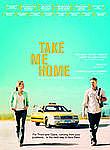 Take Me Home iPad Movie Download