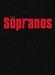 Sopranos Season 3 iPad Movie Download