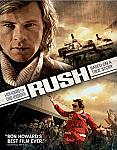 Rush iPad Movie Download