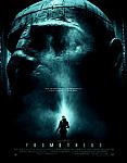 Prometheus iPad Movie Download