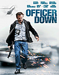 Officer Down iPad Movie Download