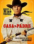 Casa de mi Padre iPad Movie Download