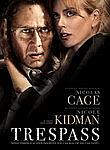 Trespass iPad Movie Download