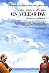 On a Clear Day iPad Movie Download