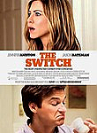 Switch, The iPad Movie Download