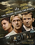 Place Beyond the Pines iPad Movie Download