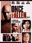 Once Fallen iPad Movie Download