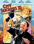 City Slickers II iPad Movie Download