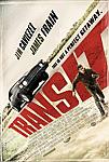 Transit iPad Movie Download