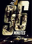 96 Minutes iPad Movie Download