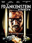 Frankenstein Syndrome iPad Movie Download