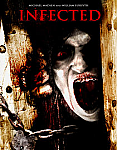 Infected iPad Movie Download