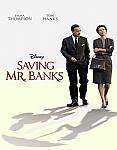 Saving Mr Banks iPad Movie Download