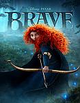 Brave iPad Movie Download
