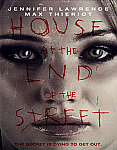 House at the End of the Street iPad Movie Download