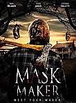 Mask Maker iPad Movie Download