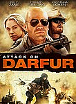 Attack on Darfur iPad Movie Download