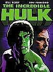 Trial of the Incredible Hulk iPad Movie Download