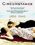 Circumstance iPad Movie Download