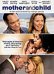 Mother and Child iPad Movie Download