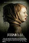 Jessabelle iPad Movie Download