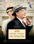 Hyde Park on Hudson iPad Movie Download