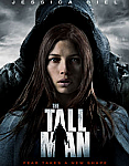 The Tall Man iPad Movie Download