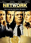 Network iPad Movie Download