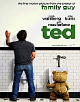 Ted iPad Movie Download